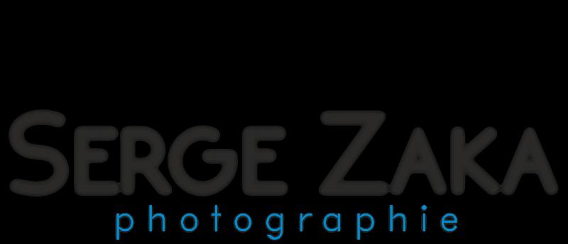 SERGE-ZAKA-LOGO-bold.png